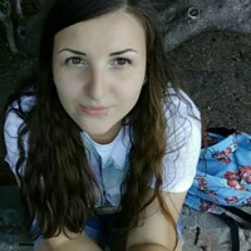 Александра краснова wap icq ru знакомства смоленск
